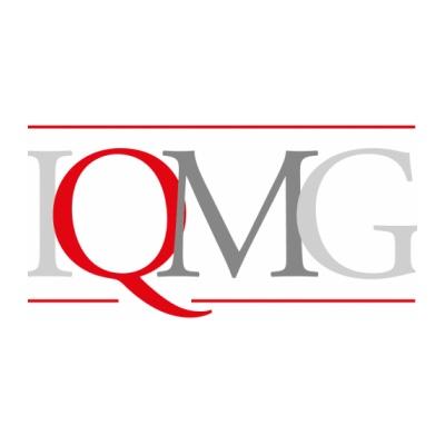 Logo IQM