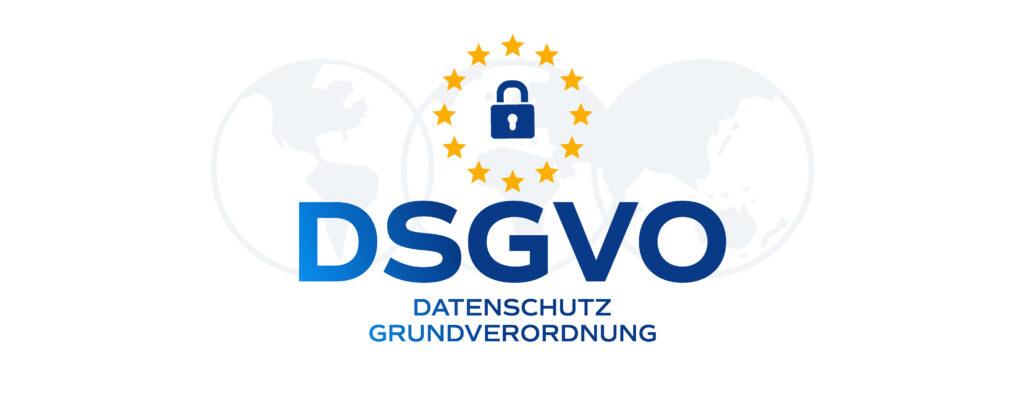 Datenschutz in der Weserland-Klinik